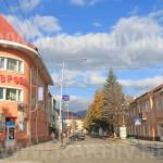 rakhiv_2014_Muru.street