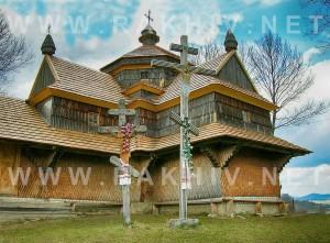 струківська_церква_2006р._архів_В.Волощук