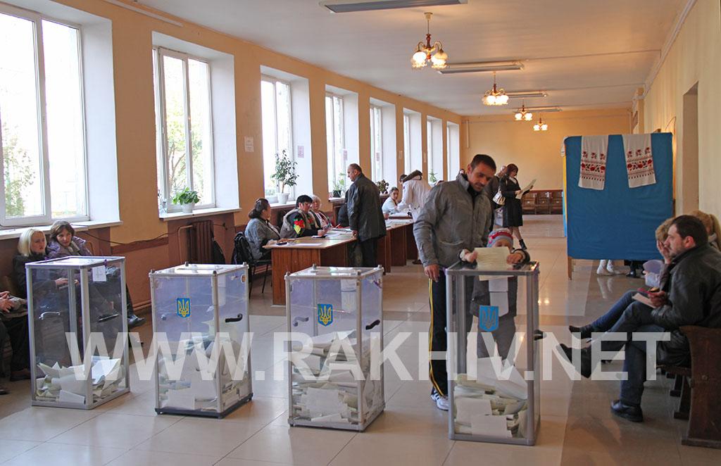 рахів-вибори-2014