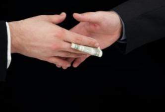 Корупція. Морально-правовий аспект. Рахівське районне управління юстиції інформує.