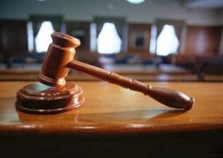 Рахівське районне управління юстиції інформує. Правові наслідки позбавлення батьківських прав