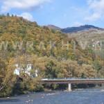rakhiv_2014_autumn
