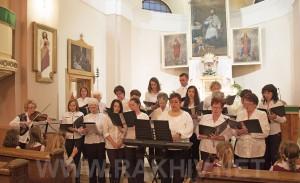 рахів_концерт_органної_2014