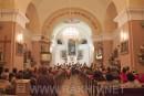 Рахів концерт органної музики 23.11.2014