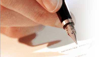 Управління юстиції інформує Зміни в системі безоплатної правової допомоги