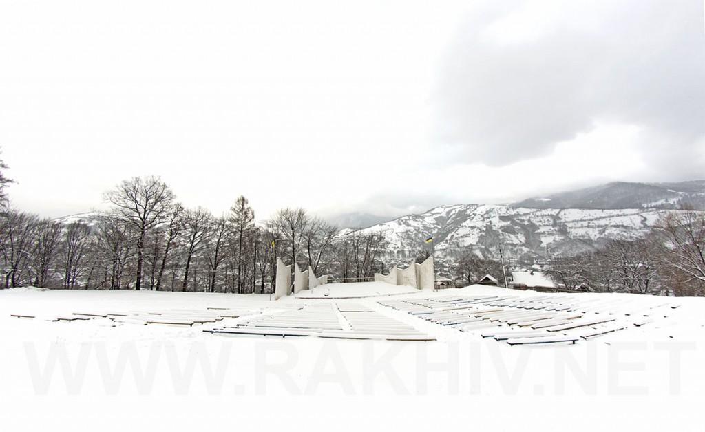 рахов_зима_буркут