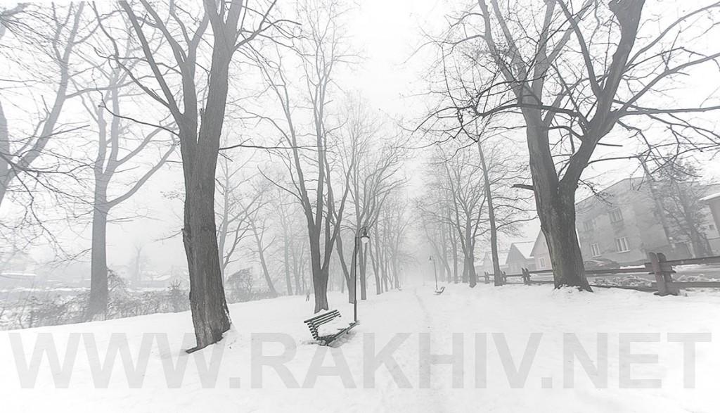 рахів_парк_шевченка