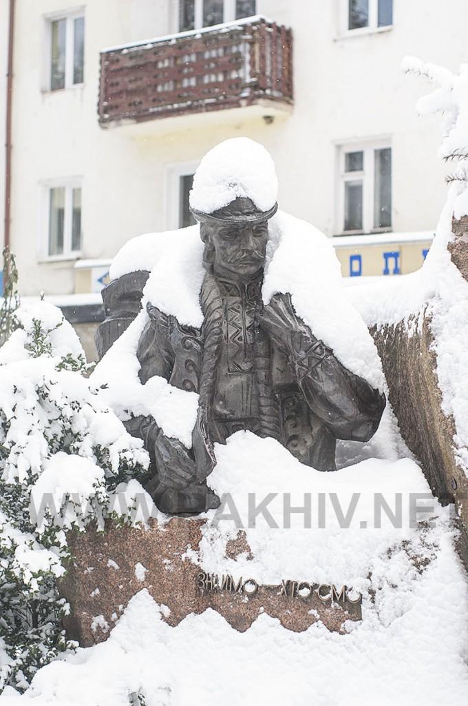 рахiв_зима_гуцул