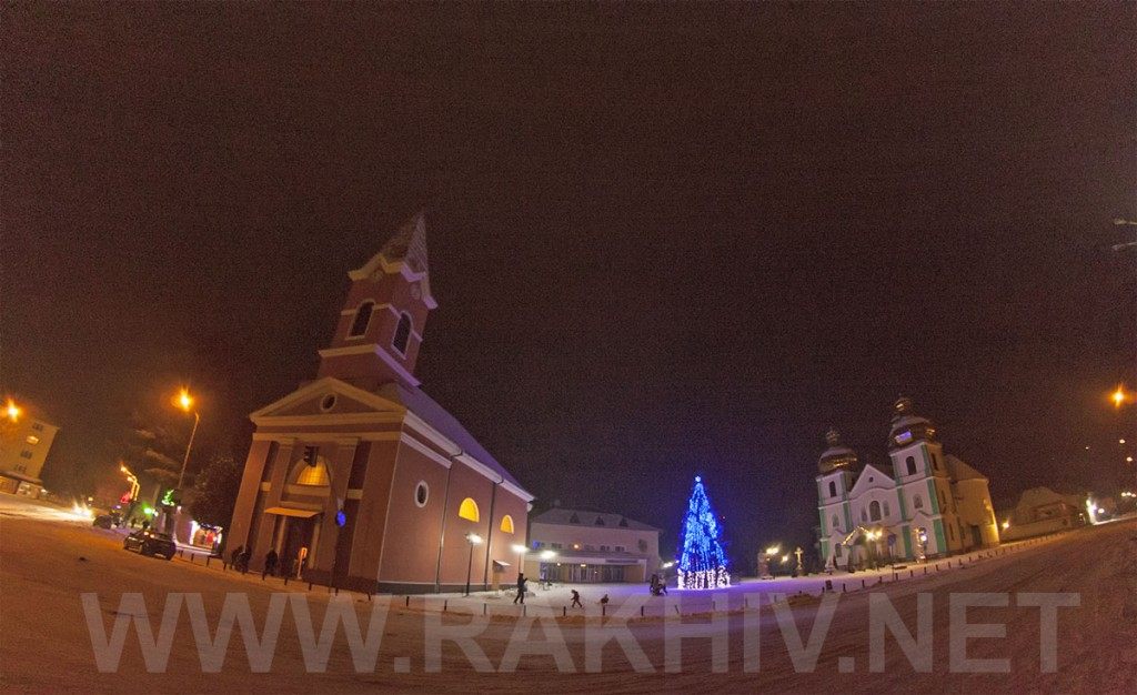 rakhiv_winter