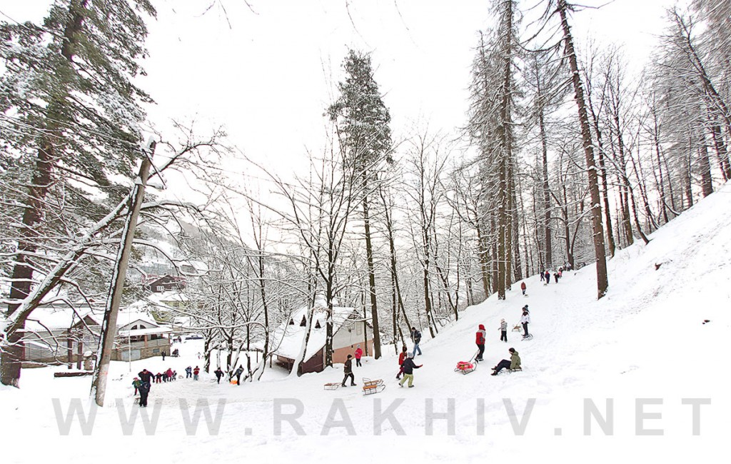 rakhiv_winter_burkut
