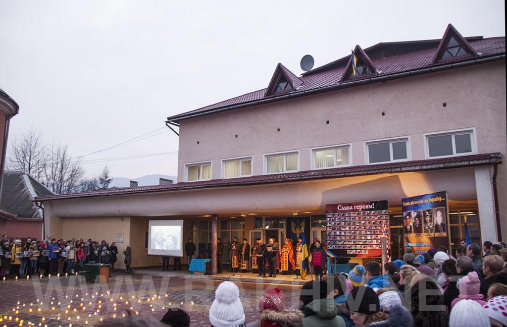 новини_рахів_2015