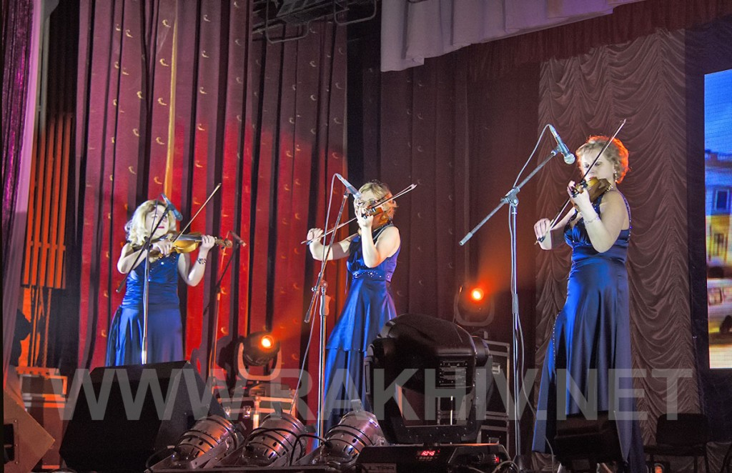 рахів-концерт-рапсодія