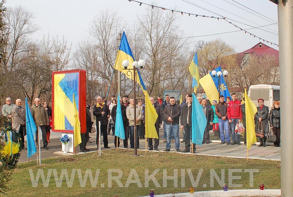 карпатська_україна_бичків