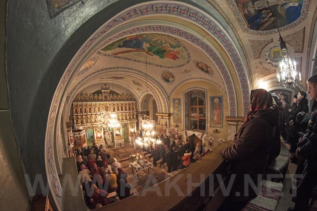 греко_католицька_церква_рахів