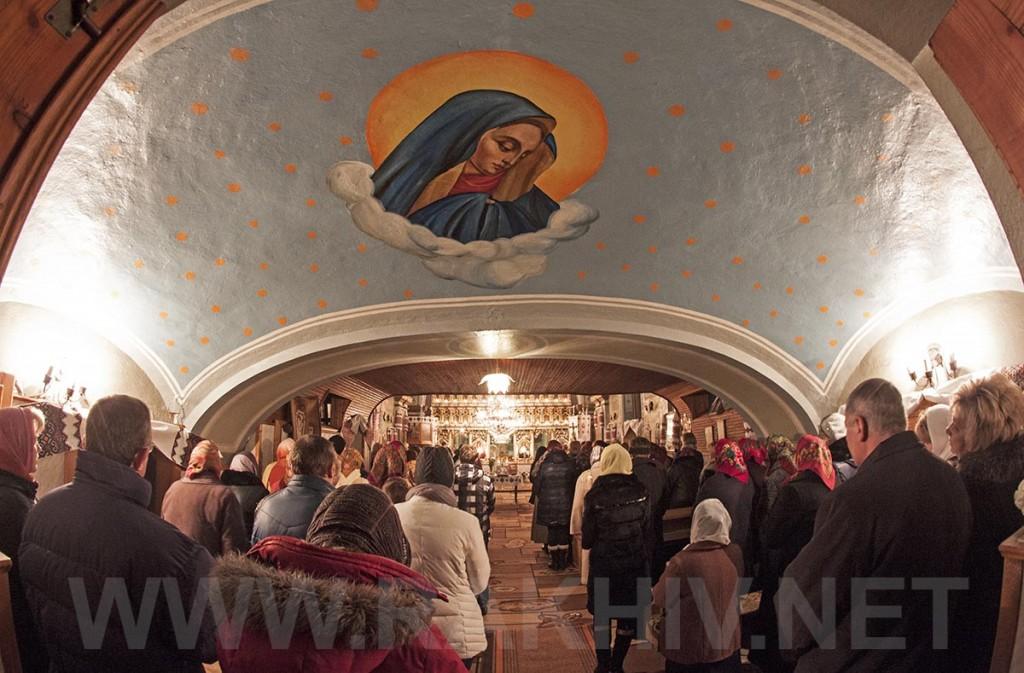 рахів_новини_церква