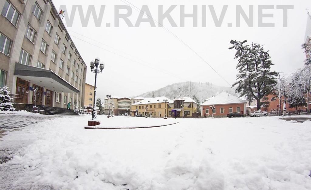 news-rakhiv.net