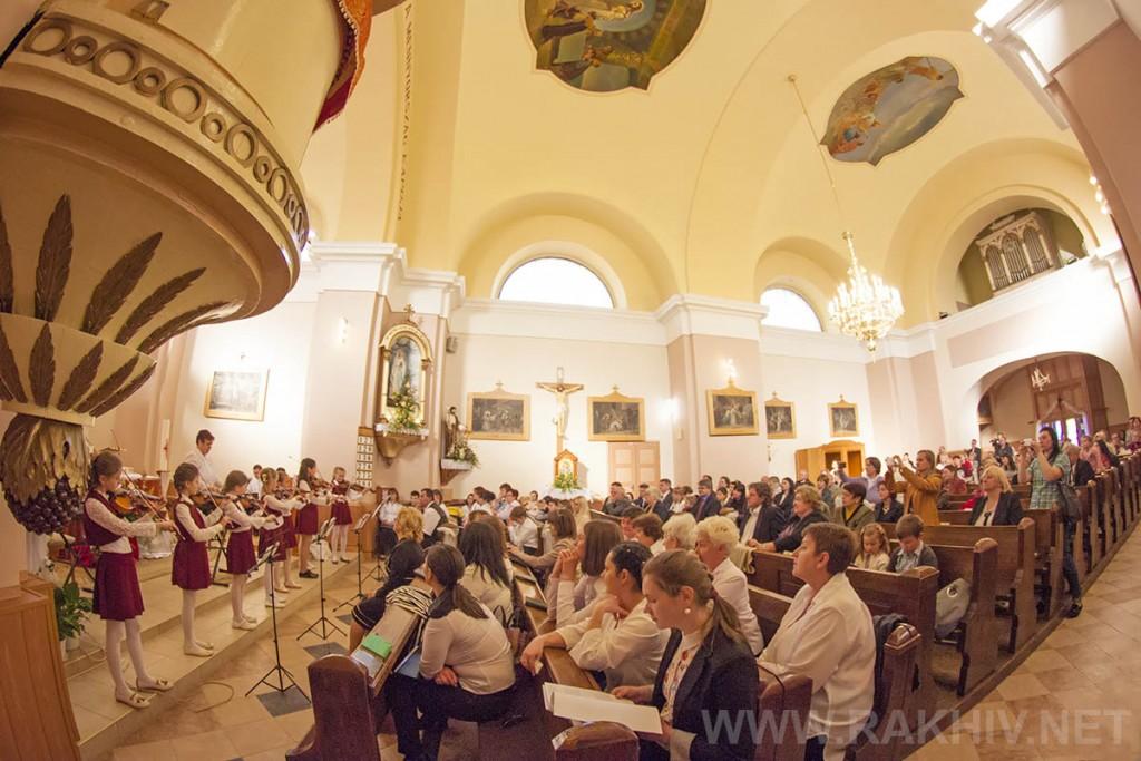 концерт_римо_католический_рахов
