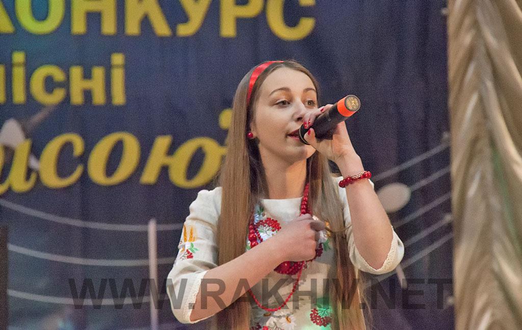 над_тисою_концерт