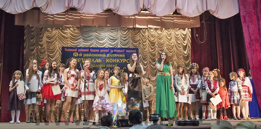 рахів_над_тисою_концерт