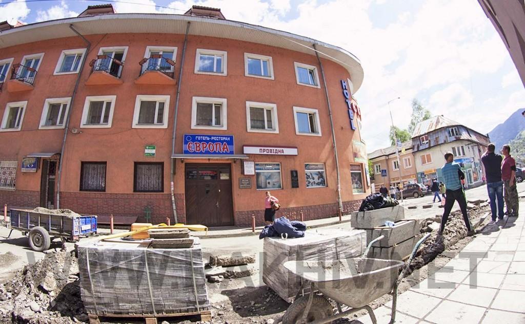 рахів_тротуар