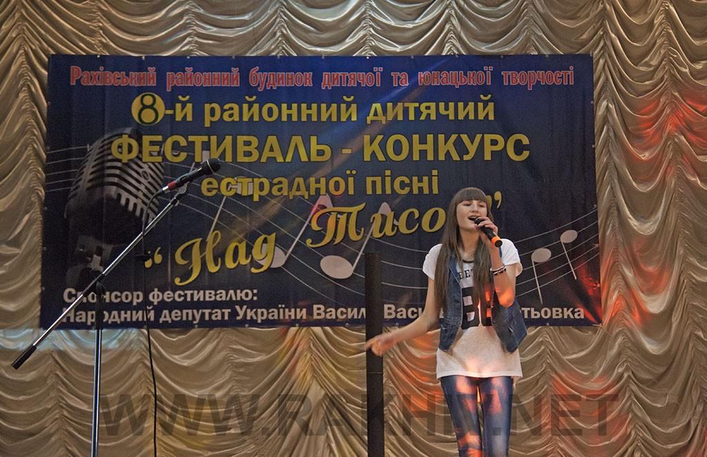 фото_над_тисою_конкурс