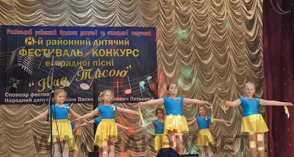 фото_над_тисою_2015