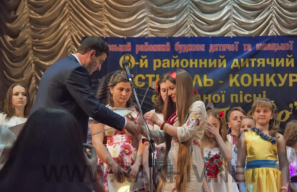 фото_рахів_концерт_над_тисою