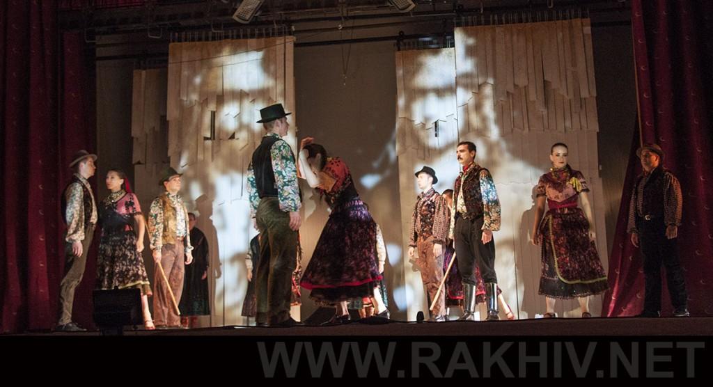 новини_рахів_концерт_угорської
