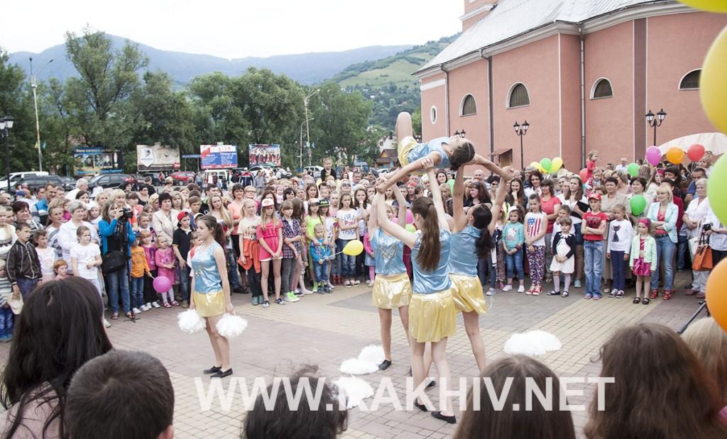 рахів_новини_концерт_майданчик