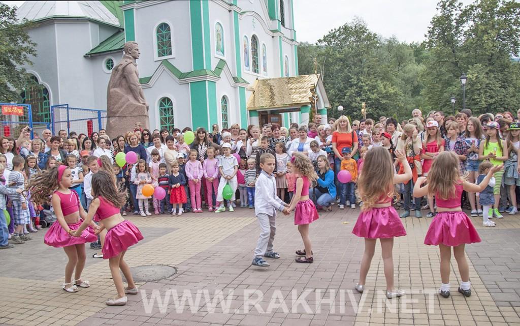 танець_відкриття_майданчик_рахів_фото
