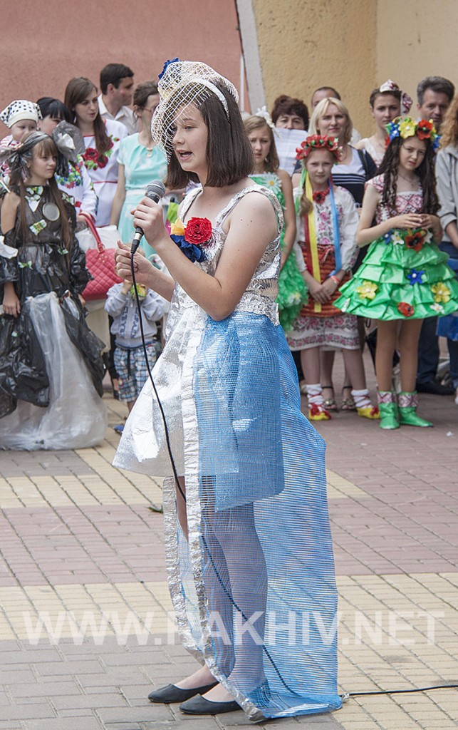 фестиваль_рахів_тиса_сестра