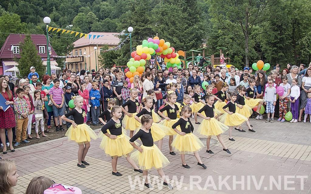 фото_відкриття_майданчик_рахів_танець