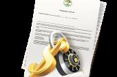 Рахівське районне управління юстиції інформує.