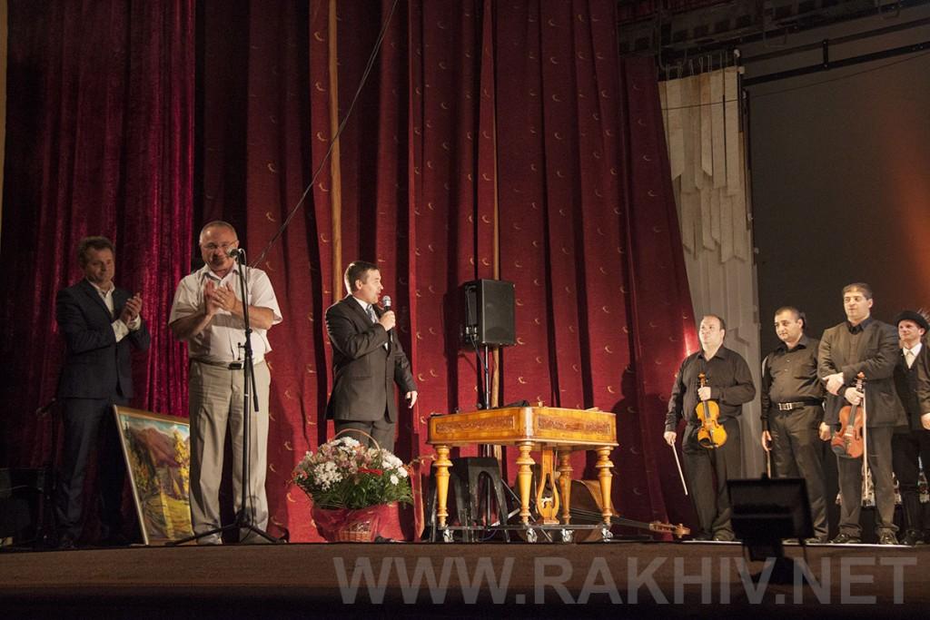 rakhiv.net_новини_рахова_концерт_кличе_мене_дух_Закарпаття