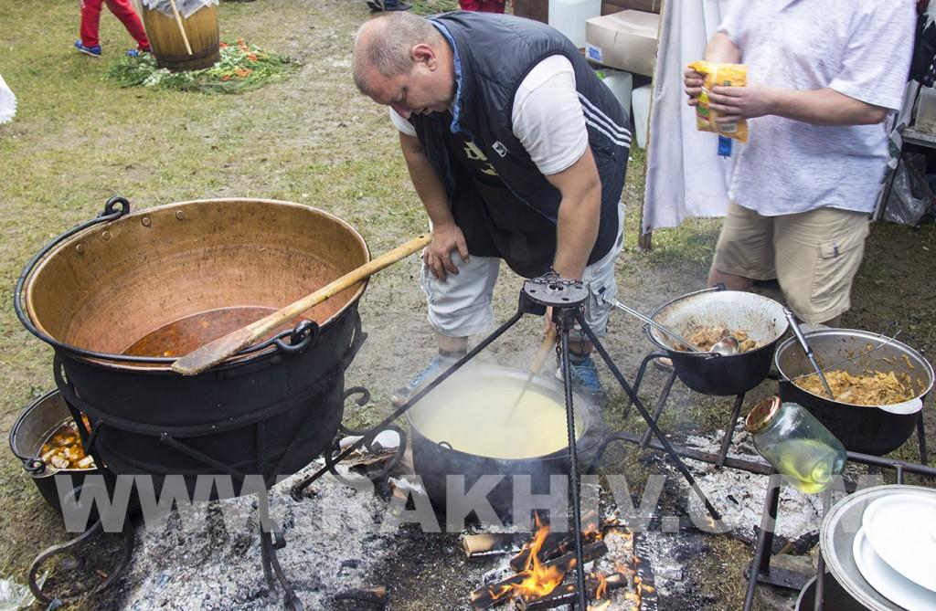 бриндзя_рахів_гуцульська