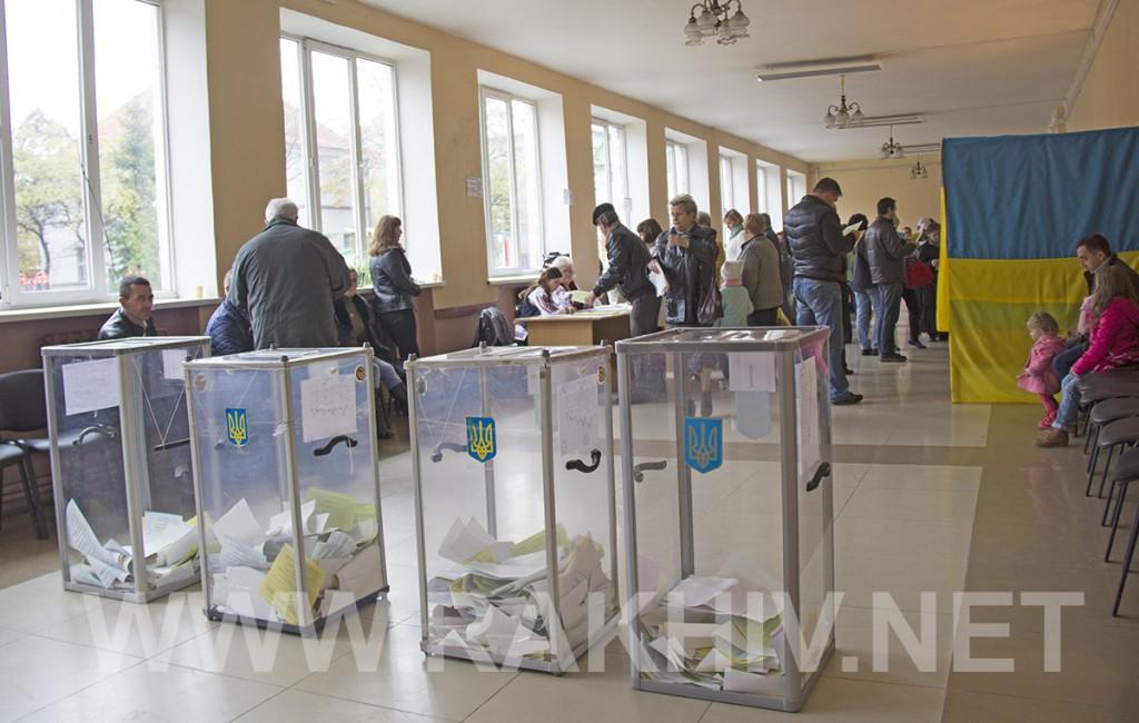 вибори_рахів_2015