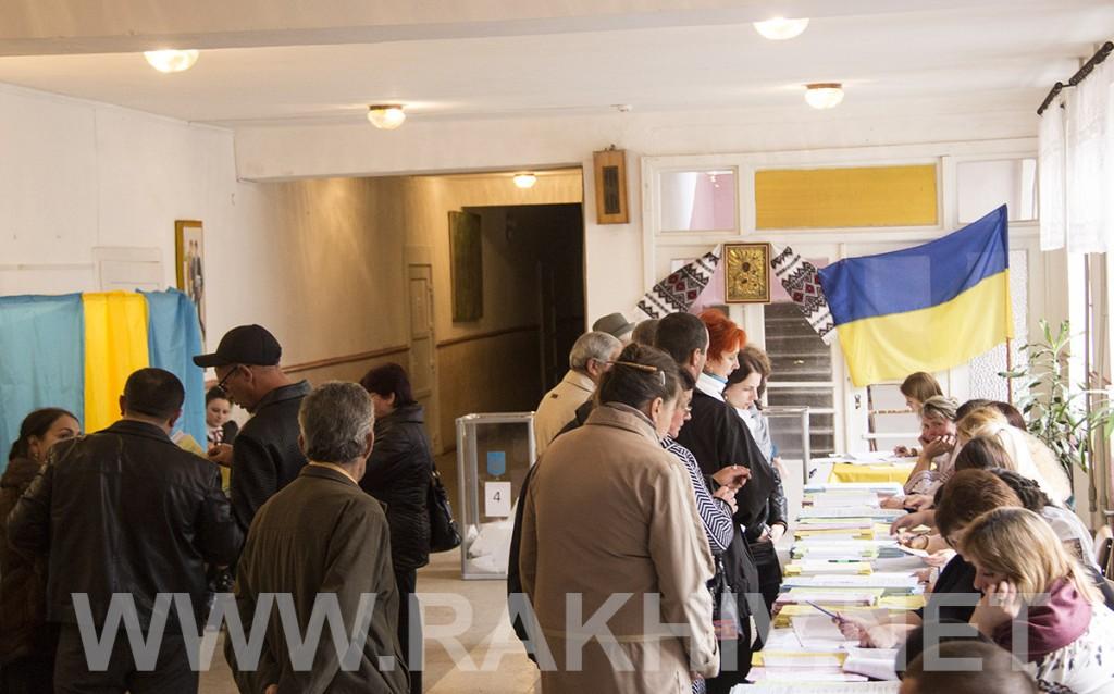 2015_вибори_рахів