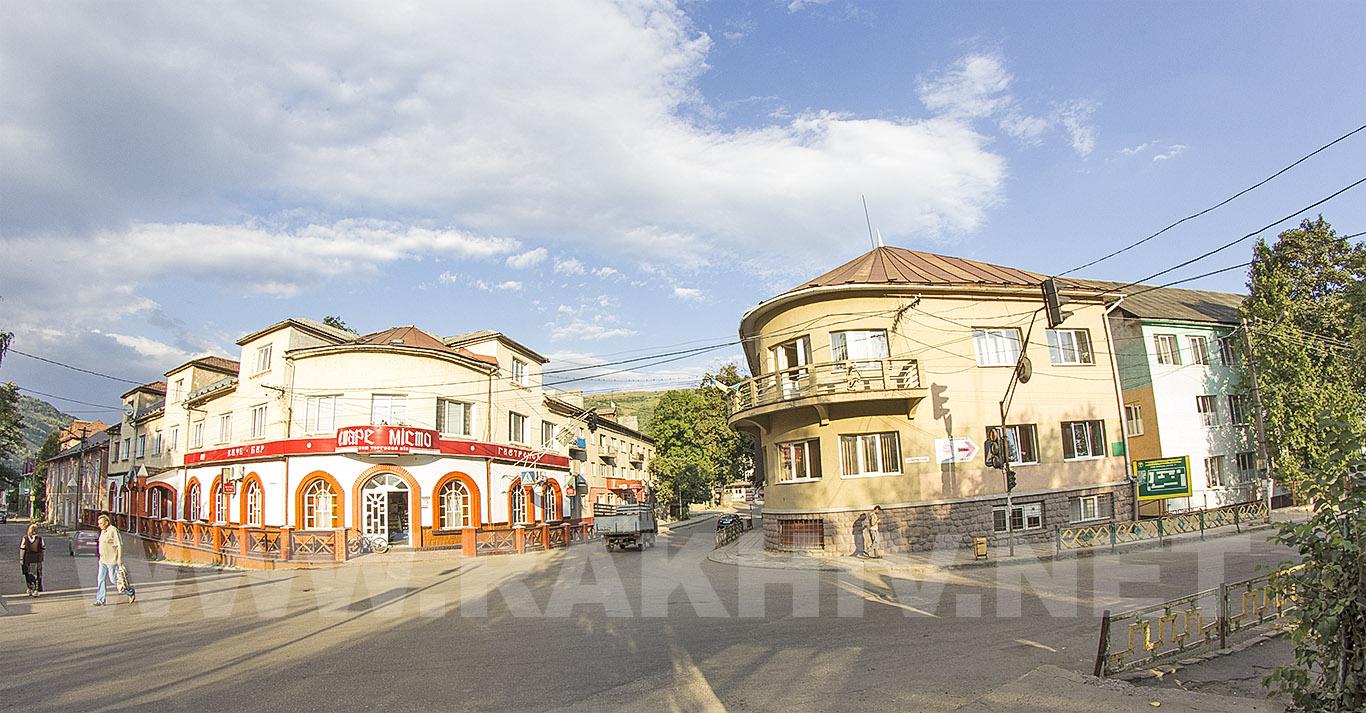 rakhiv_streets
