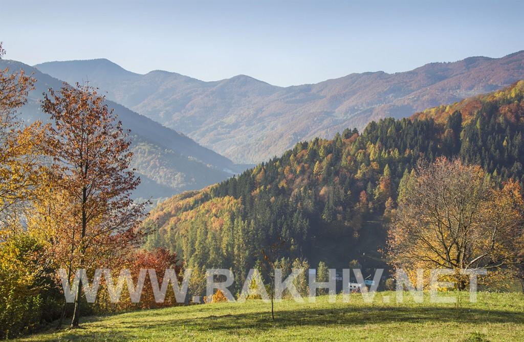 рахів_фото-осінь