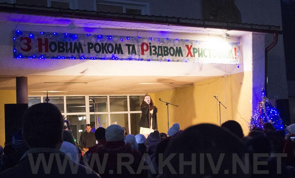 рахів_концерт-миколай
