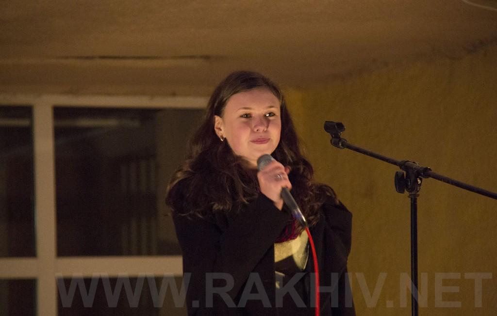 рахів_концерт_миколай