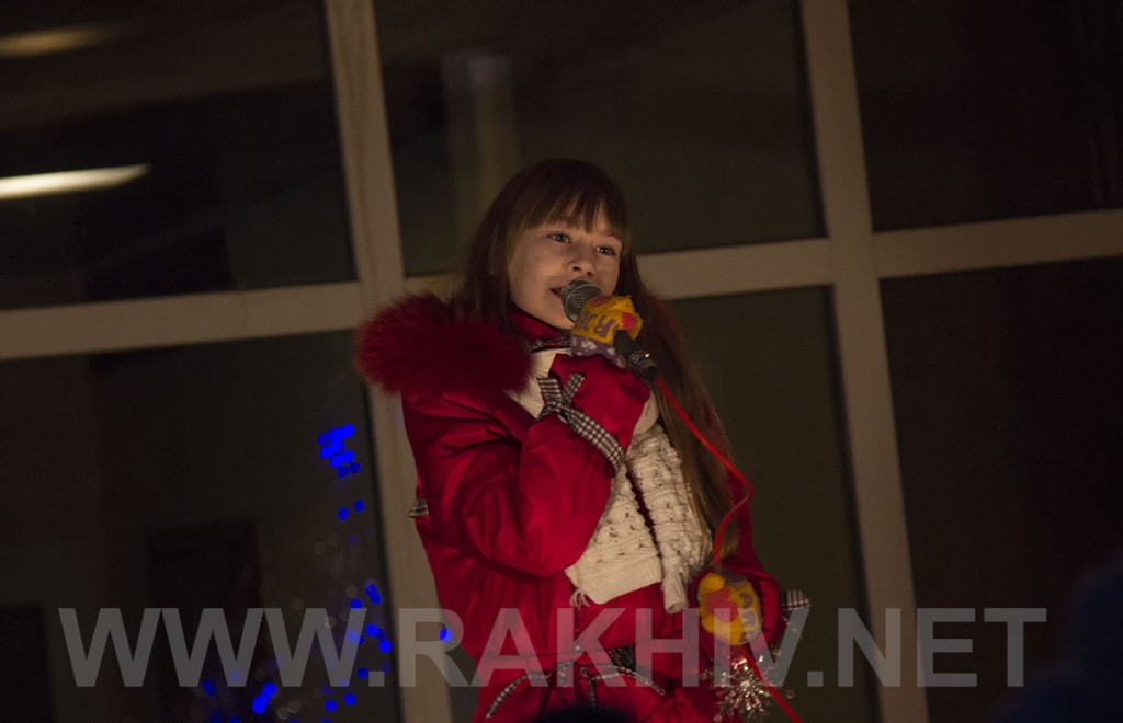 рахів_миколай-2015
