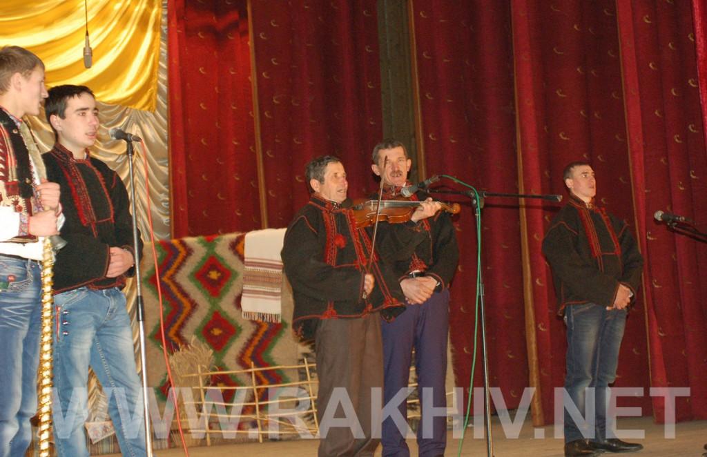 рахів_гуцули_фестиваль