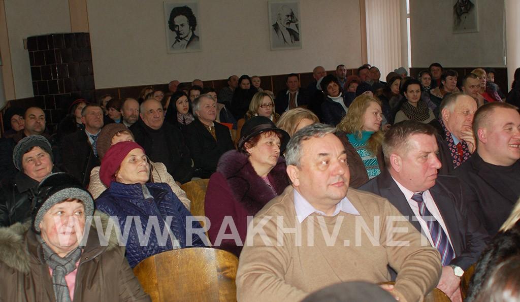 презентація_книги_коренюка