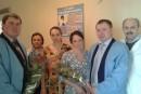 Пілотний проект по видачі свідоцтв про народження безпосередньо в пологовому будинку вже діє на Рахівщині