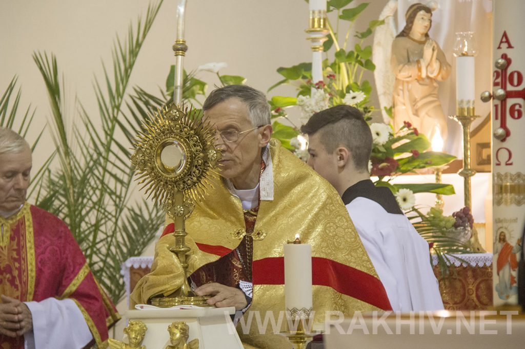 Єпископ_Антал_Майнек