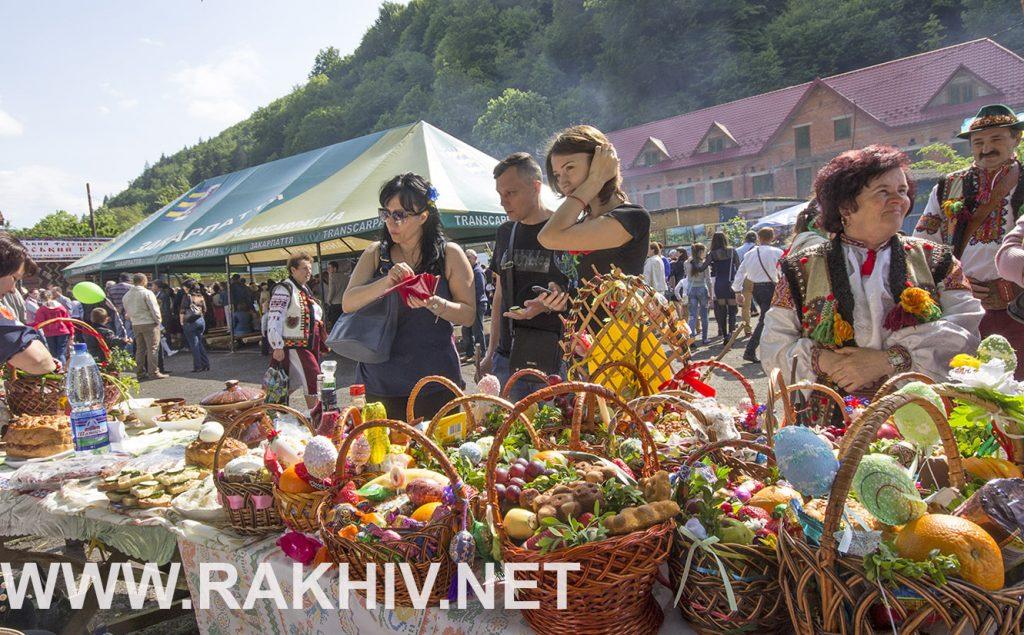 банош_фестиваль
