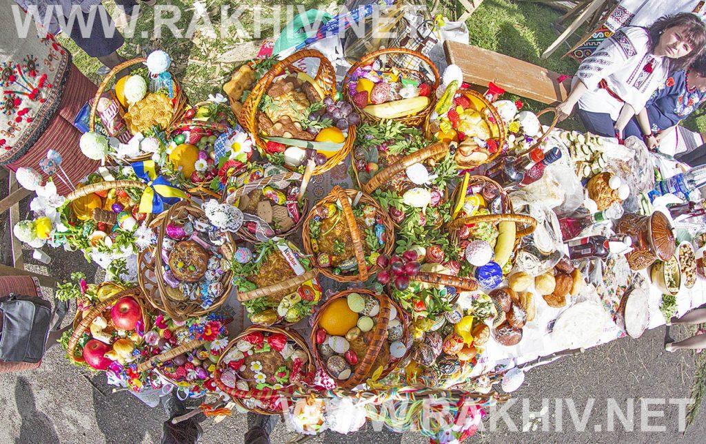 берлибаський_бануш_фестиваль