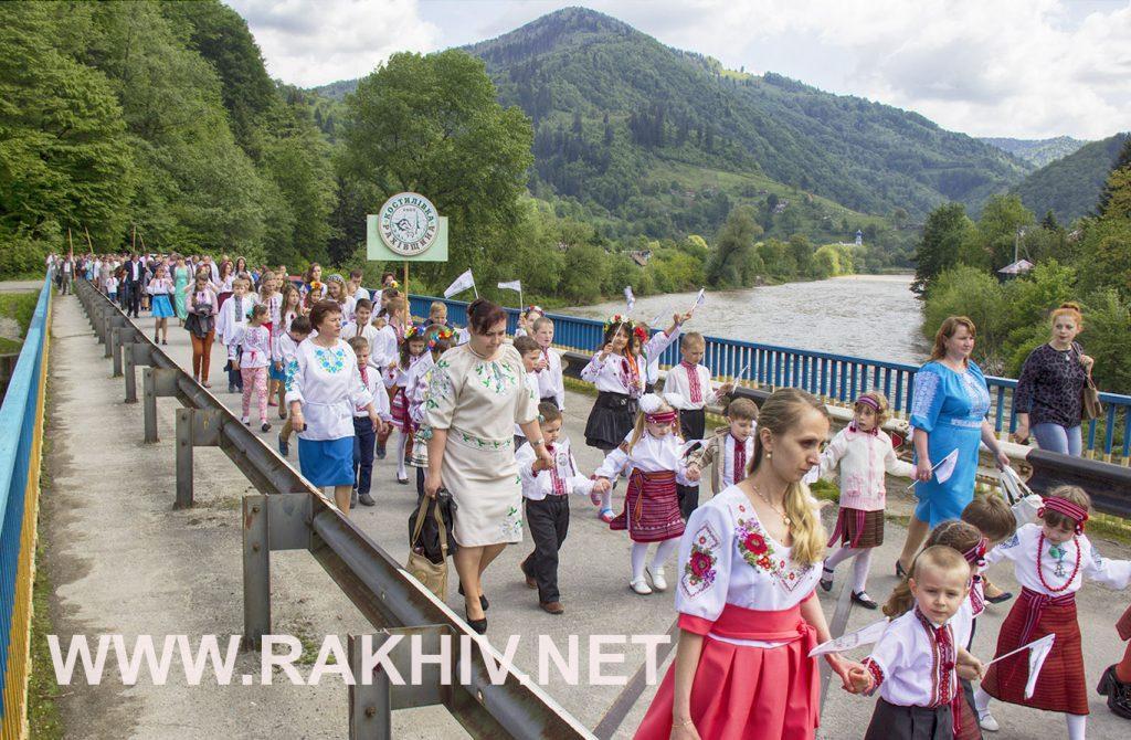 костилівка-фестиваль