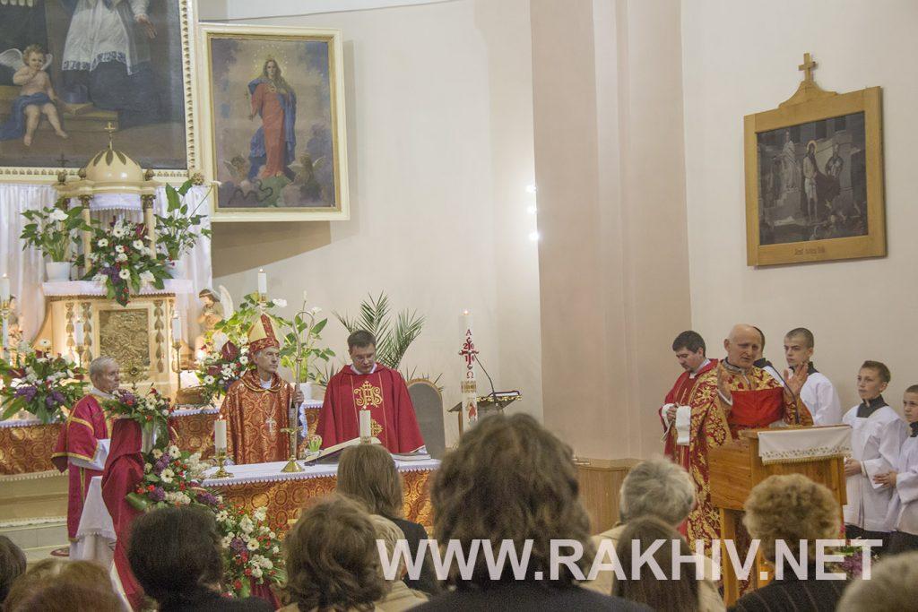 римо_католицький_храм_рахів